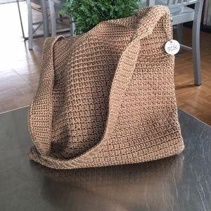 The Sak/ Shoulder/ Bag